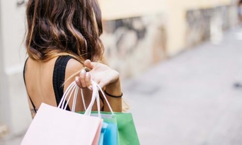 shop-till-you-drop
