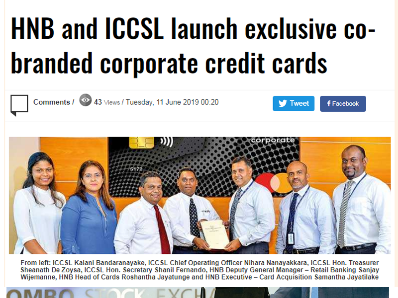 hnb-and-iccsl-june-7