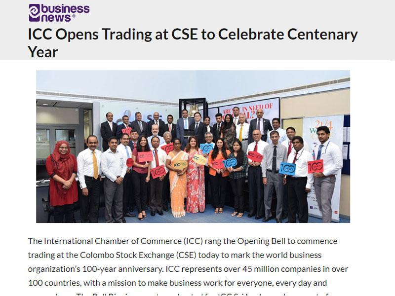 icc-opens-june-6