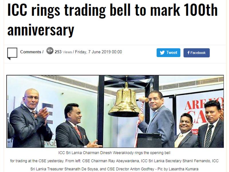 icc-ring-june-7