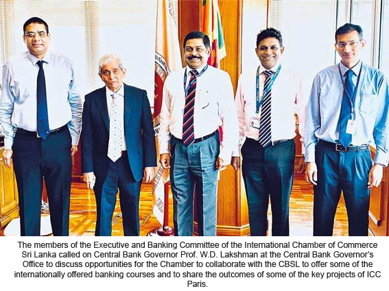 iccsl-calls-on-central-bank-governor
