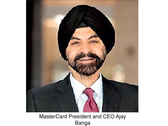 mastercard-president-and-ceo-ajay-banga