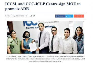 iccsl-and-ccc-iclp-centre-sign-mou