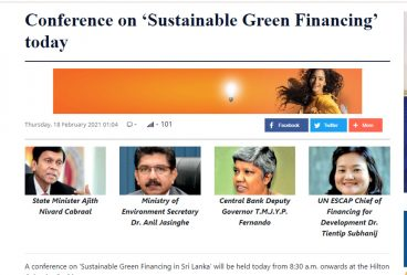sustainable-green-financing