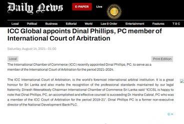 icc-global